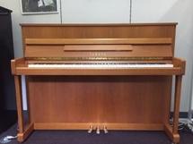 中古ピアノイメージ